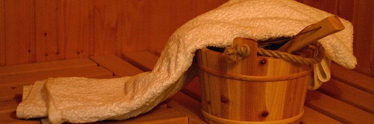wellness-oostenrijk-tirol-berwang-sauna-sanarium-whirlpool,wellness_Österreich_Tirol_Berwang_sauna_sanarium_whirlpool,wellness_Austria_Tirol_Berwang_sauna_sanarium_whirlpool