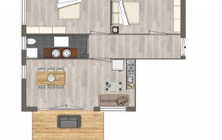plattegrond_appartement_Berwang_Cornelia_wellness,plan_wohnung_Berwang_Cornelia_wellness,plan_apartment_Berwang_Cornelia_wellness