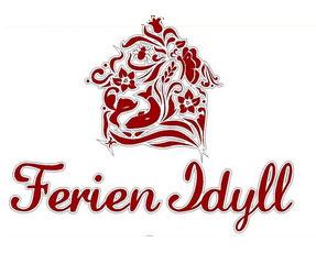 Haus Cornelia het Ferien Idyll van Berwang