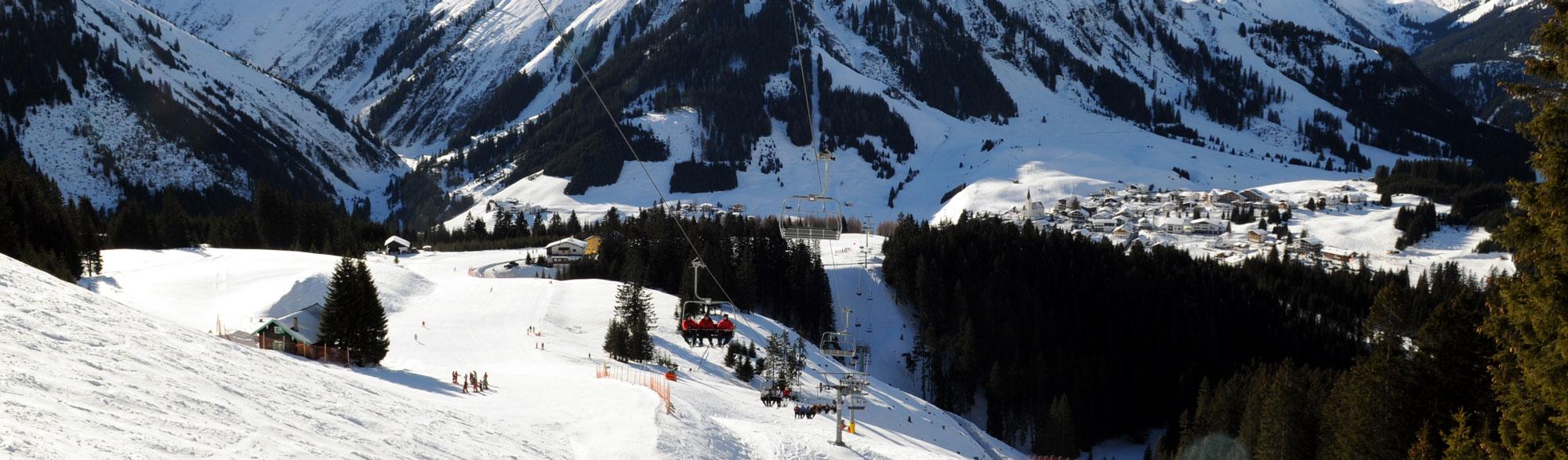 skiën_Berwang_Cornelia_piste_snowboarden_langlaufen,skiën_Berwang_Cornelia_arena_snowboarden_langlaufen,skiing_Berwang_Cornelia_arena_snowboarden_crosscountryskiing