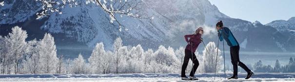 Berwang_langlaufen_wintersport_loipes_sneeuw,Berwang_langlaufen_winterurlaub_loipes_schnee,Berwang_Crosscountryskiing_winterholiday_loipes_snow